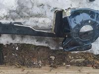 Ланджерон на камри xv50 2012г. В за 70 000 тг. в Уральск