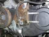Двигатель на Mitsubishi Carisma 4G93 1.8 за 180 000 тг. в Караганда – фото 2