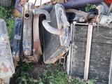 Радиатор в Шымкент