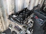 Двигатель 2.4 за 650 000 тг. в Алматы