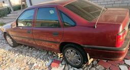 Opel Vectra 1994 года за 850 000 тг. в Актобе – фото 2