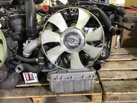 Двигатель OM 651 за 1 000 000 тг. в Павлодар