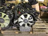 Двигатель OM 651 за 1 000 000 тг. в Павлодар – фото 5