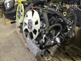 Двигатель OM 651 за 1 000 000 тг. в Павлодар – фото 2
