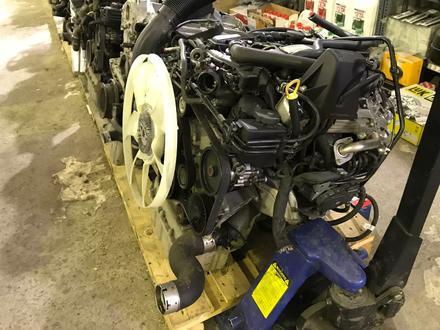 Двигатель OM 651 за 1 000 000 тг. в Павлодар – фото 3