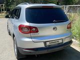 Volkswagen Tiguan 2009 года за 4 500 000 тг. в Талдыкорган – фото 2