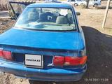 Mitsubishi Lancer 1995 года за 800 000 тг. в Алматы – фото 4