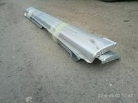 Ремкомплекты кузова на все модели авто за 8 500 тг. в Костанай