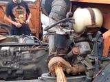 КамАЗ  53229 2006 года за 5 000 000 тг. в Усть-Каменогорск