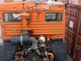 КамАЗ  53229 2006 года за 5 000 000 тг. в Усть-Каменогорск – фото 4