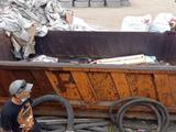 КамАЗ  53229 2006 года за 5 000 000 тг. в Усть-Каменогорск – фото 5
