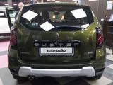 Renault Duster 2019 года за 7 100 000 тг. в Павлодар
