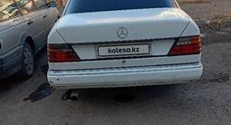 Mercedes-Benz E 250 1991 года за 600 000 тг. в Темиртау – фото 4