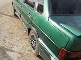 ВАЗ (Lada) 2115 (седан) 2004 года за 700 000 тг. в Тараз