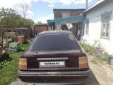 Opel Vectra 1992 года за 220 000 тг. в Караганда – фото 2