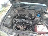 Opel Vectra 1992 года за 220 000 тг. в Караганда – фото 5