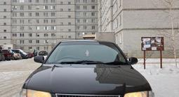 Nissan Sunny 2000 года за 1 700 000 тг. в Павлодар