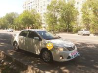 Toyota Corolla 2012 года за 5 200 000 тг. в Алматы