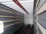 Schmitz Cargobull AG в Алматы – фото 4