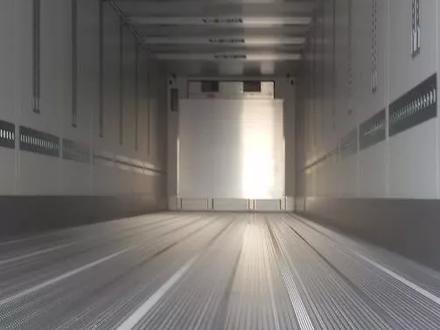 Schmitz Cargobull AG в Алматы – фото 2