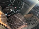 Audi A4 2002 года за 2 500 000 тг. в Уральск – фото 3
