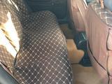 Audi A4 2002 года за 2 500 000 тг. в Уральск – фото 4