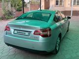 Citroen C5 2008 года за 2 900 000 тг. в Алматы – фото 2