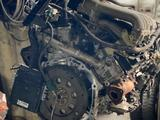Nissan Pathfinder Двигатель 3.5 VQ35 за 350 000 тг. в Усть-Каменогорск – фото 2