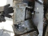 Гидронасос реверсионный рабочий в Караганда – фото 2