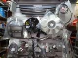 Магазин автозапчастей на Mitsubishi (оригинал, аналог) в Алматы – фото 2