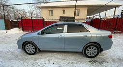 Toyota Corolla 2007 года за 3 900 000 тг. в Алматы – фото 5