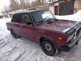 ВАЗ (Lada) 2107 2004 года за 500 000 тг. в Караганда – фото 2
