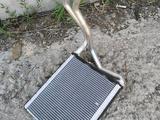 Радиатор печки на тойоту камри 40 за 20 000 тг. в Алматы