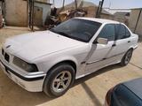 BMW 320 1996 года за 800 000 тг. в Актау – фото 2