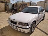 BMW 320 1996 года за 800 000 тг. в Актау – фото 4