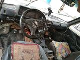 ВАЗ (Lada) 2121 Нива 1999 года за 950 000 тг. в Шу – фото 4