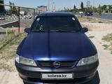 Opel Vectra 1996 года за 1 600 000 тг. в Шымкент – фото 3