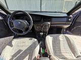 Opel Vectra 1996 года за 1 600 000 тг. в Шымкент – фото 4
