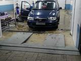 Hyundai Trajet 2004 года за 2 500 000 тг. в Актобе – фото 2