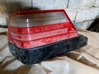 Задный стоп фар за 12 000 тг. в Шымкент