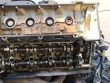 Двигатель Toyota Previa 2.4 Объём за 250 000 тг. в Алматы – фото 2