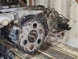 Двигатель Toyota Previa 2.4 Объём за 250 000 тг. в Алматы – фото 3