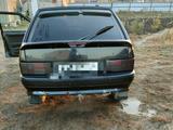 ВАЗ (Lada) 2114 (хэтчбек) 2012 года за 1 400 000 тг. в Петропавловск – фото 3