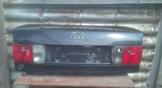Крышку багажника на Ауди в4, седан за 15 000 тг. в Алматы