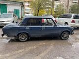 ВАЗ (Lada) 2107 2008 года за 800 000 тг. в Караганда – фото 4