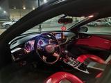Audi A7 2013 года за 12 500 000 тг. в Тараз – фото 5