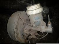 Тормозной вакум митсубиси ланцер за 8 000 тг. в Актобе