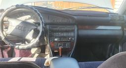 Audi A6 1996 года за 2 900 000 тг. в Туркестан