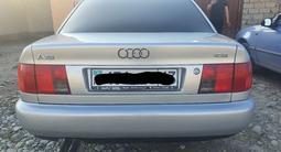 Audi A6 1996 года за 2 900 000 тг. в Туркестан – фото 4