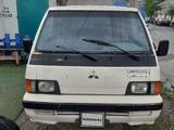 Mitsubishi L300 1989 года за 800 000 тг. в Алматы
